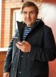 Aleksey, 23  , Krasnozavodsk