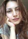 Luisa, 21  , Voronezh