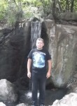 Mihail, 49  , Bor