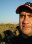 sergey, 54  , Melitopol