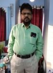 AKBAR, 35  , Kolkata
