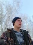 Ivan, 26  , Kamensk-Uralskiy