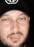 Vasil, 33, Mukacheve