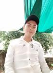 Nhật Phong, 21  , Ho Chi Minh City