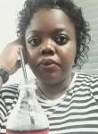 Jenny, 26  , Port-au-Prince