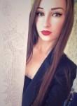 Elina, 26  , Kirovskiy