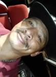 Chris Bobat, 46, Dededo Village