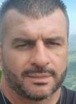 Marco Giovanni, 54, Sao Paulo