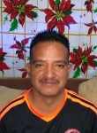 José Alfredo, 41  , Tizayuca