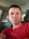 Timur , 35  , Maykop