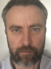 Roman, 41, Russia, Odintsovo