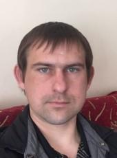 Vіtalіy, 33, Ukraine, Khmelnitskiy