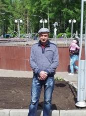 Leonid , 42, Russia, Kansk