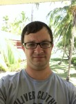 Mārtiņš, 32  , Punta Cana