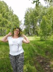 Lyusiya, 46, Energetik