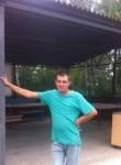 Igor, 34  , Astrakhan