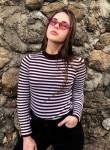 Ksyusha, 20  , Rakov