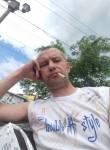 Aleksey, 46  , Novosibirsk