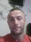 Emil, 57  , Warsaw