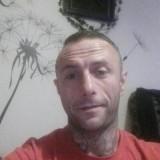 Emil, 57  , Radom