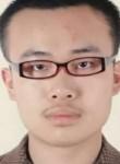 沙鸥, 25  , Zhangjiagang