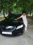 Galina, 55, Odessa