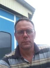 Sergey, 48, Russia, Sochi