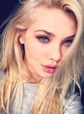 Alina, 25, Russia, Podolsk