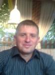 ivan, 35  , Muzhi