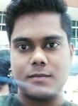 Pranay, 24  , Dam Dam
