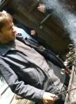 Denis, 40  , Khabarovsk