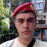 Denis, 24  , Melitopol