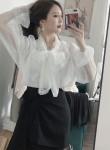 Jing, 31  , Fuzhou