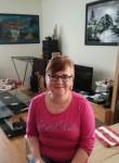 Angelika, 52  , Bad Oldesloe