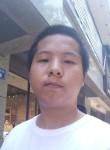 yulong guo