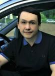 Rustem, 37, Ufa