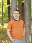 Rustem, 36, Ufa