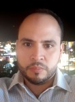 Mario, 35  , San Pedro Sula