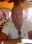 jonny, 52  , Hull