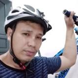 Alain, 32  , Cagayan de Oro