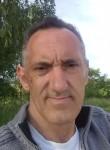 Rafael, 56  , Limay
