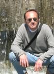 Giorgiy, 55  , Tbilisi