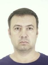 Oleg, 48, Ukraine, Luhansk