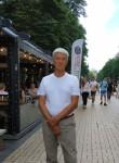 Aleksandr , 55  , Moscow