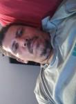 Josimar, 43  , Brasilia