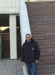 Konstantin, 53, Chernihiv