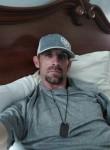 Scott, 40  , Radford