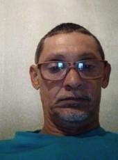 alvaro charneco, 52, Puerto Rico, Bayamon