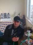 Martun, 47, Moscow