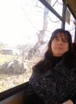 Oksana, 43  , Chernivtsi